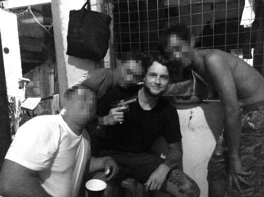 Philippines_Gang_Life_Wermter